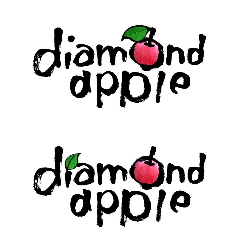 株式会社ダイヤモンドアップルが当チームの賛助会員(団体)として入会して下さいました(弘前市)